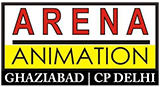 Best Animation Institute in Ghaziabad and Delhi