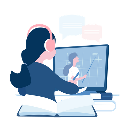 Animation Training Softwares